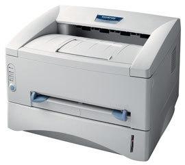 HL1430