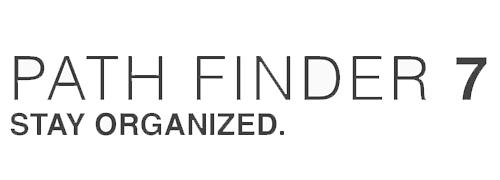 Pathfinder zeigt unter macOS Sierra iCloud-Drive nichtan